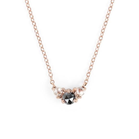 Catbird Maleficent Necklace
